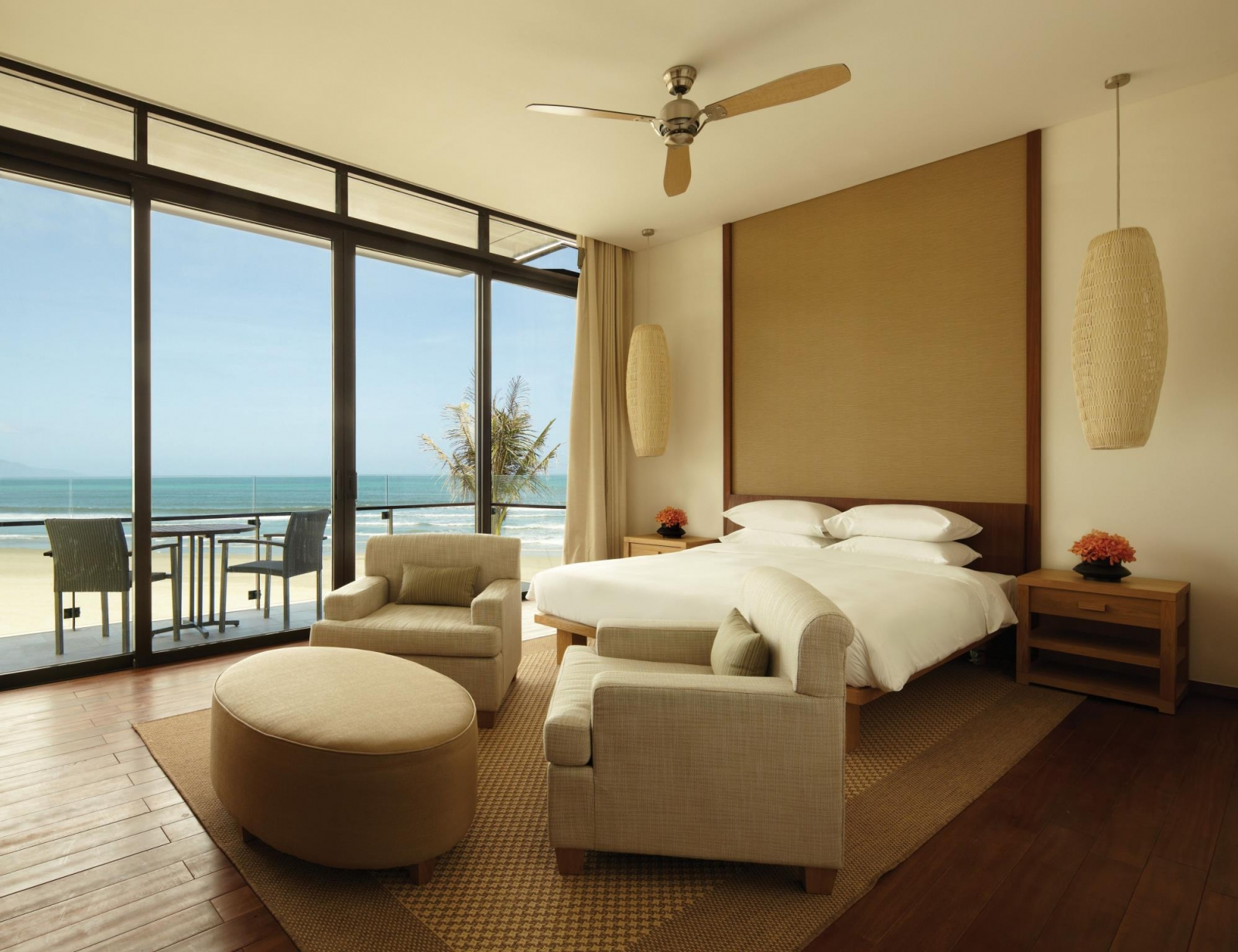 Hyatt Regency Da Nang Resort & Spa